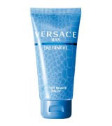 Versace Man Eau Fra�che After Shave Balm 75 ml