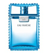 Versace Man Eau Fra�che After Shave Lotion 100 ml