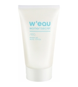 WEAU Sea Shower Gel 150 ml