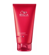 Wella Care³ Brilliance Conditioner 200 ml...