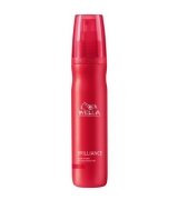 Wella Care³ Brilliance Leave-In Balm 150 ml...