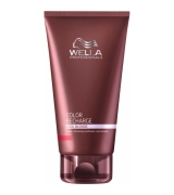 Wella Care� Color Recharge Conditioner K�hle Blondt�ne...