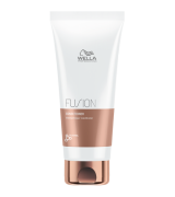 Wella Care³ Fusion Conditioner