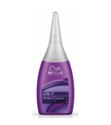 Wella Curl It Baseline Intense N/F 75 ml