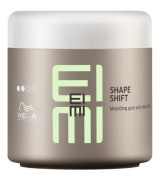 Wella Eimi Shape Shift Modellier Gum mit Glanz 150 ml