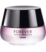 Yves Saint Laurent Forever Youth Liberator Creme PN 50 ml
