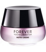 Yves Saint Laurent Forever Youth Liberator Nutri Creme PS...