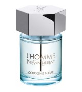 Yves Saint Laurent LHomme Cologne Bleue Eau de Toilette...