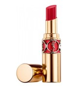 Yves Saint Laurent Rouge Volupté Shine Lippenstift 4 g