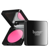 butter London Cream Blush Pistol Pink 4 g