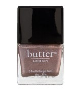 butter London Nagellack Champers 11 ml