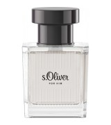 s.Oliver For Him Eau de Toilette (EdT)