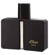 s.Oliver Selection After Shave Lotion 50 ml