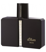 s.Oliver Selection Eau de Toilette EdT Natural Spray Men...