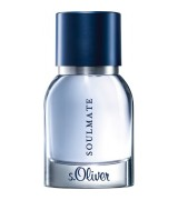 s.Oliver Soulmate Men After Shave 50 ml