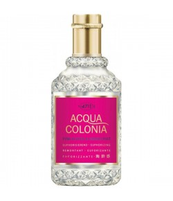 4711 Acqua Colonia Pink Pepper & Grapefruit Eau de Cologne (EdC) Spray 50 ml