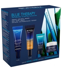 Aktion - Biotherm Blue Therapy Multi Defender Expertenkit