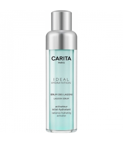 Aktion - CARITA Ideal Hydratation Serum Des Lagons 50 ml