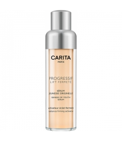 Aktion -  CARITA Progressif Lift Fermete Serum Jeunesse Originelle 50 ml
