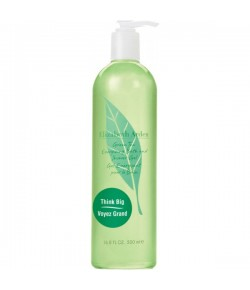 Aktion - Elizabeth Arden Green Tea Energizing Bath & Shower Gel 500 ml
