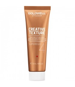Aktion - Goldwell StyleSign Texture Superego 20 ml