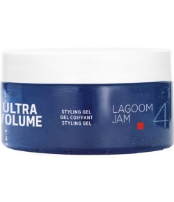 Aktion - Goldwell StyleSign Volume Lagoom Jam 25 ml