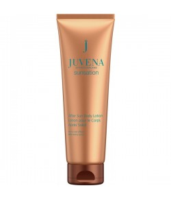 Aktion - Juvena Sunsation After Sun Body Lotion 250 ml
