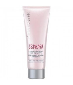 Aktion - Lancaster Total Age Correction Handcreme 75 ml