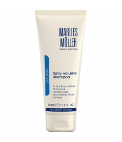 Aktion - Marlies M�ller Daily Volume Shampoo 100 ml
