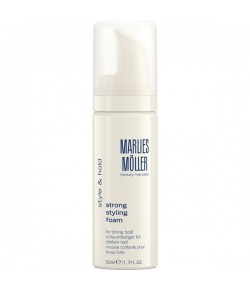 Aktion - Marlies M�ller Strong Styling Foam 50 ml