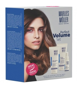 Aktion - Marlies Möller Volume Kennenlern-Set