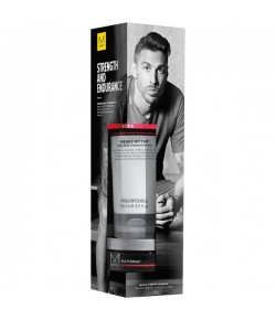 Aktion - Paul Mitchell Geoff Cameron Mitch Strong Hold Style Kit