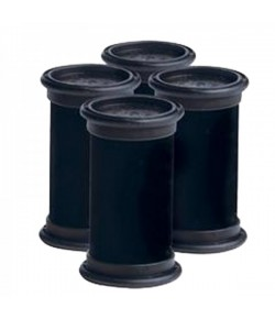 Aktion - Paul Mitchell Roller Refills Set Of 4