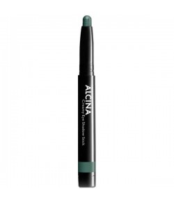 Alcina Creamy Eye Shadow Stick 040 green