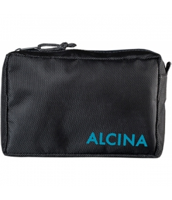 Alcina For Men Kosmetiktasche