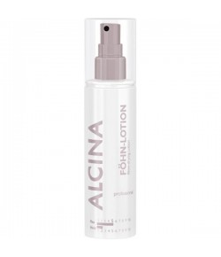 Alcina Professional F�hn-Lotion 125 ml