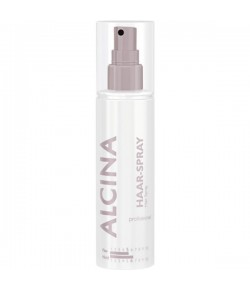 Alcina Professional Haar-Spray 2000 ml