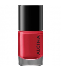 Alcina Ultimate Nail Colour 10 ml 030 tango