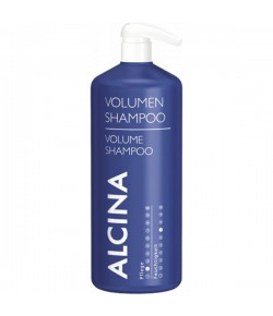 Alcina Volumen-Shampoo 1250 ml