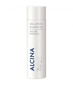 Alcina Volumen-Shampoo 250 ml