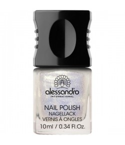 Alessandro Colour Code 4 Nail Polish 78 Illumination 10 ml