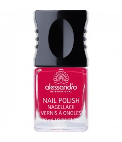 Alessandro Colour Code 4 Nail Polish 915 Just Joy 10 ml