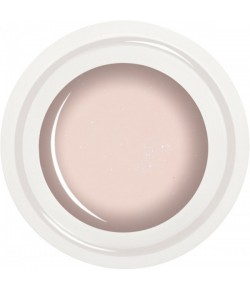 Alessandro Colour Gel 04 Heavens Nude 5 g