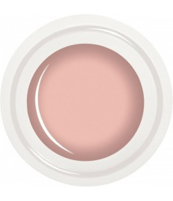 Alessandro Colour Gel 08 Nude Elegance 5 g