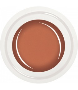 Alessandro Colour Gel 20 Toffee Nut 5 g
