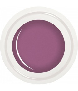 Alessandro Colour Gel 34 Silky Mauve 5 g