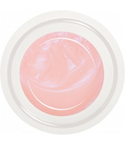 Alessandro Colour Gel 37 Baby Pink 5 g