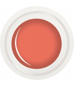 Alessandro Colour Gel 81 Peachy Cinderella 5 g