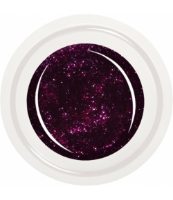 Alessandro Colour Gel 90 Purple Purpose 5 g