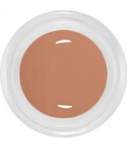 Alessandro Colour Gel 902 Mousse Au Chocolat 5 g